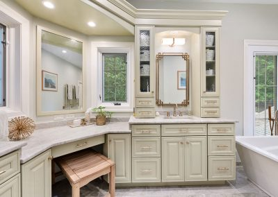 bathroom-remodel-windle-design-and-construction-chester-county-pa